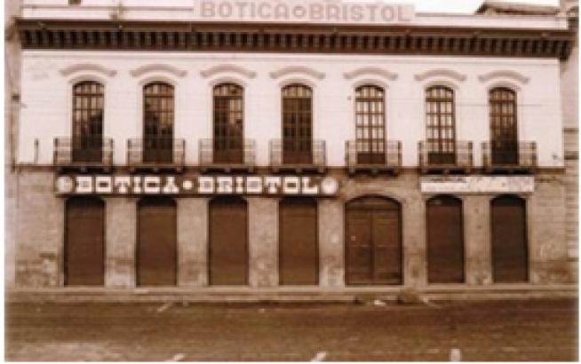 historia-edificio