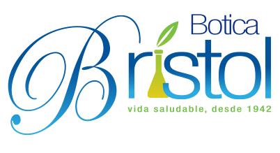 Botica Bristol